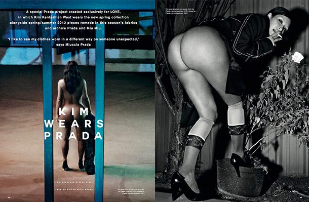 Kim-Kardashian-Nude-for-'LOVE'-Magazine-3