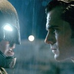 """Nós já vimos """"Batman Vs Superman: A Origem da Justiça"""" e contamos o que achamos - sem spoi..."""