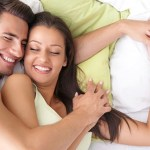 Descubra como manter o controle na hora H e dar um show de prazer à sua parceira