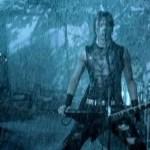 Águas de março: 6 clipes de rock com muita chuva