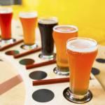 Melhores cervejas do Brasil - Conheça as campeãs de 2016