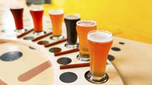 melhores-cervejas-brasil-2016