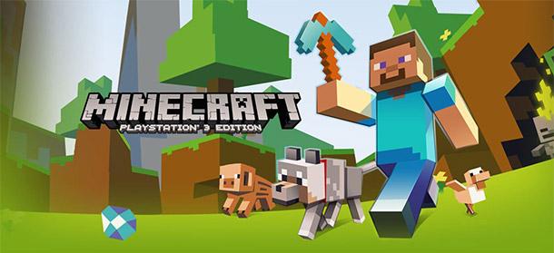 minecraft-online-gratis-download