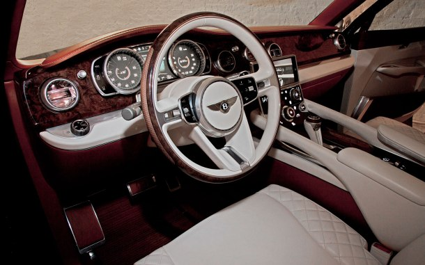 4-bentley-exp-9-f-concept-cockpit