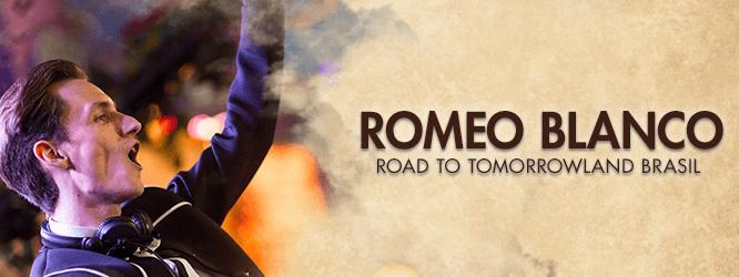 Aquecimento para o Tomorrowland 2016 (8)