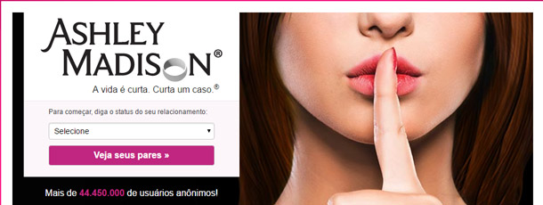 ashley-madison sites de traição