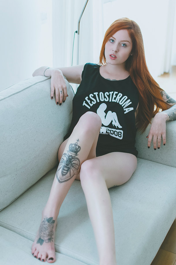 camiseta-testosterona-girl-5