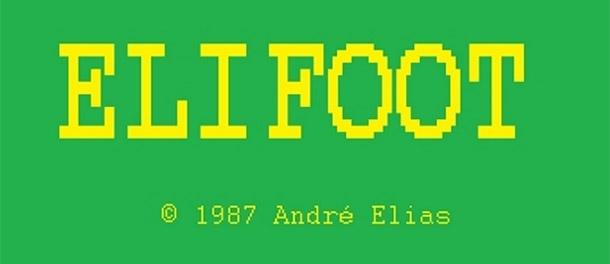 elifoot98