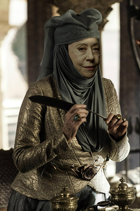 game-of-thrones15