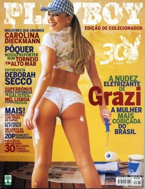 grazi-massafera-e-a-capa-da-playboy-de-agosto-de-2005-1423691378498_425x552