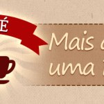 Café - curiosidades que um verdadeiro viciado em café deve saber