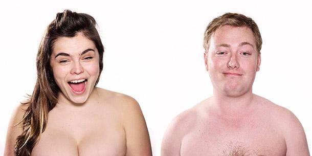 porn-portraits8