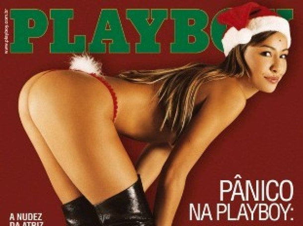 revista-playboy-capa-Sabrina Sato-dezembro-2004-editora-abril- (1) - Copia