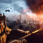 Games: Trailer de Battlefield 1 é o mais curtido da história no Youtube