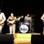 Beatles Experience: maior exposição do mundo sobre os Beatles acontecerá em São Paulo