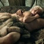 Como Game of Thrones impactou a industria pornográfica