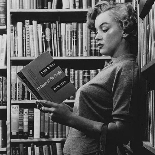 Marilyn Monroe (7)