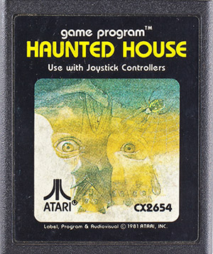 atari-hauntedhouse