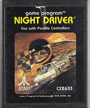 atari-nightDriver