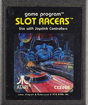 atari-slotracers