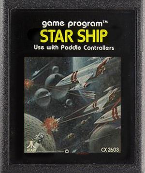 atari-star-ship
