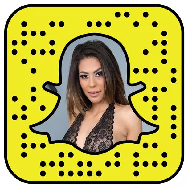 atrizes porno no snapchat (5)