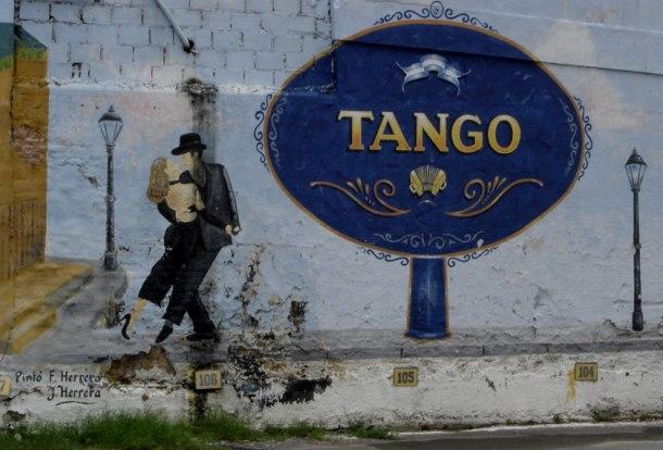 buenos-aires-es-tango