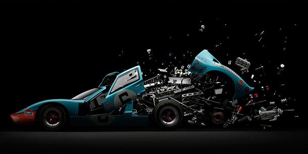 carros_explodidos_6
