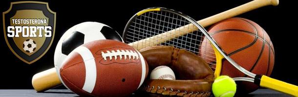 testosterona-sports