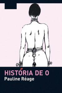 5 livros eroticos melhores que 50 tons de cinza (4)