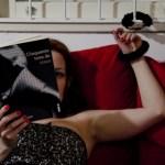 6 livros eróticos melhores que 50 Tons de Cinza