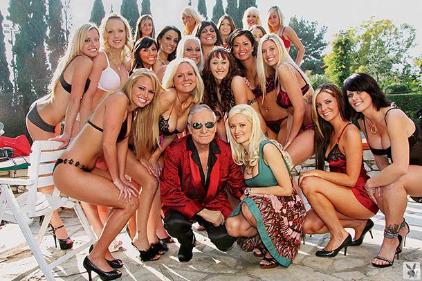 Mansao da Playboy (4)