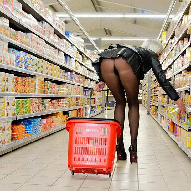 Se os corredores do supermercado falassem (12)