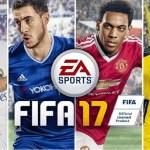 Fifa 17 lança novo trailer e promete modo carreira inédito