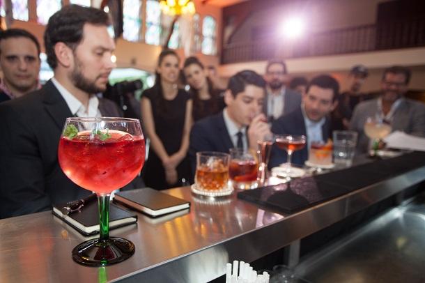 melhor-bartender-brasil-1
