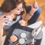 Como escolher perfume feminino para a sua namorada sem errar