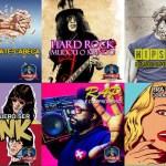 23 Playlists do Testosterona que vão animar o seu dia
