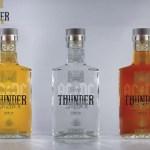 AC/DC lança Thunderstruck, a sua própria tequila