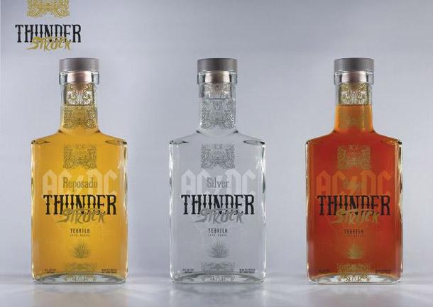 tequila-thunderstruck