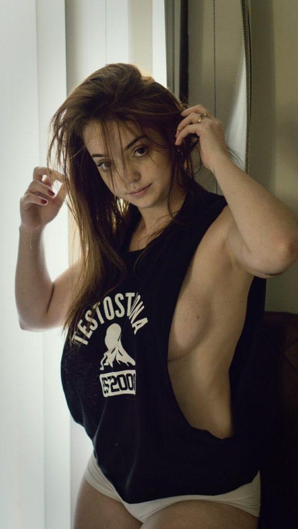 testosterona-girl-lorena-3