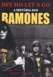 10 biografias de musicos e bandas de rock que voce merece ler (10)