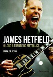 10 biografias de musicos e bandas de rock que voce merece ler (9)