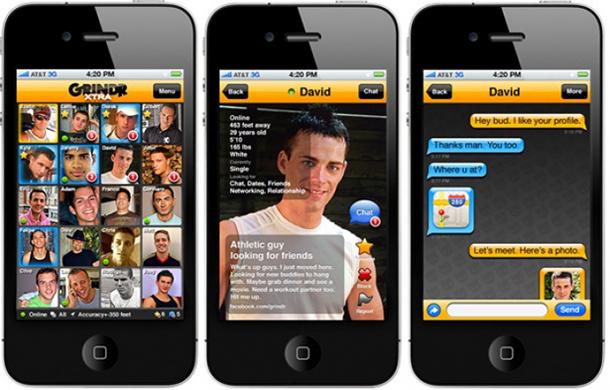 7 aplicativos para ajudar os solteiros baladeiros (2)