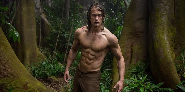 A-Lenda-de-Tarzan