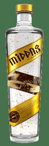Bebidas destiladas para experimentar no inverno (4)