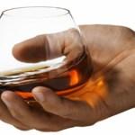 Bebidas destiladas para experimentar no inverno