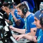 Brasil será sede das finais de CS:GO Pro League da ESL