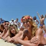 Olimpíadas: Rio de Janeiro é a cidade brasileira mais buscada no Tinder