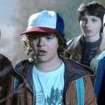 Stranger Things é uma forte candidata a se tornar uma das suas séries favoritas
