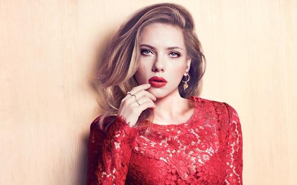 7-Scarlett-Johansson